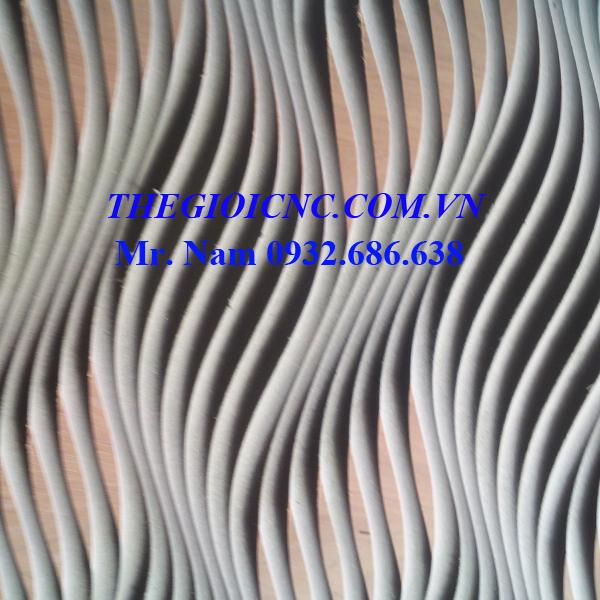 CÔNG TRÌNH 51