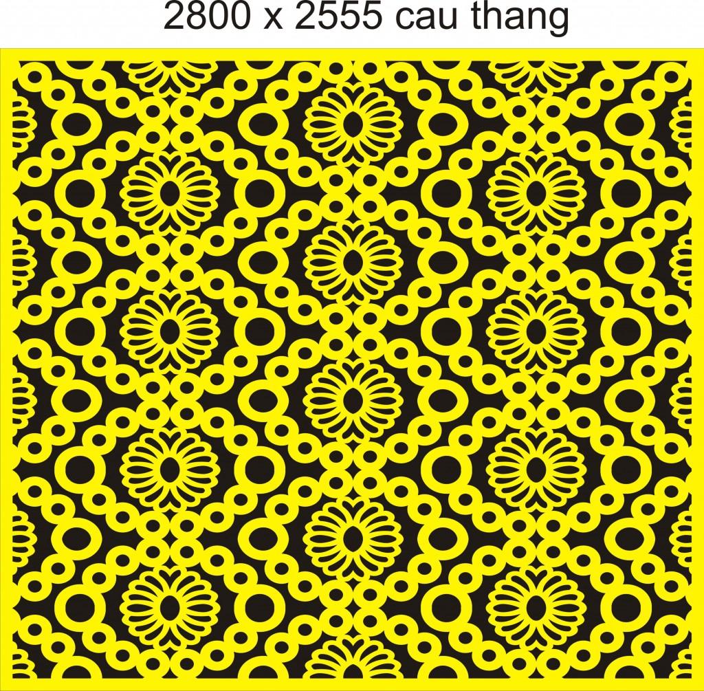 CNC 94